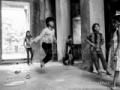 Cambodia-28.jpg