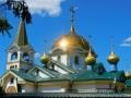 Gallery-Russia-23.jpg