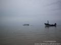 Gallery-thailand-28.jpg