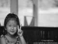 Laos-22.jpg