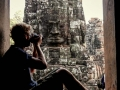 Angkor-Thom-new.jpg