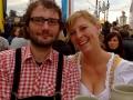Astrid und Sven.JPG